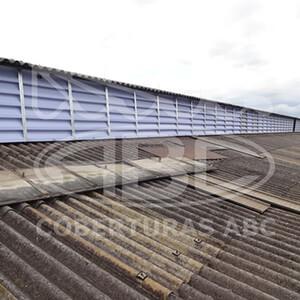 Empresa de Manutenção de Telhados Industriais - 4