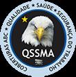 Selo QSSMA