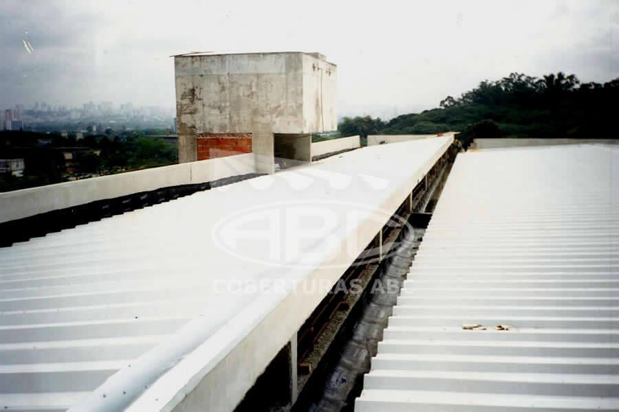 USP - São Paulo/SP - 1