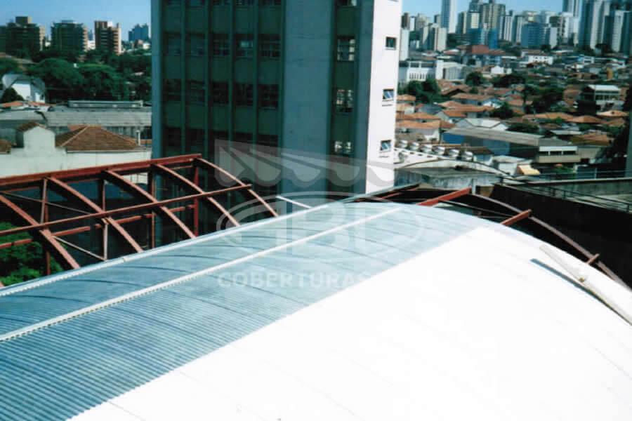 Editora Ática - Shopping - São Paulo/SP - 13