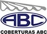 Coberturas Abc