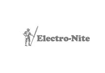 Electro-Nite