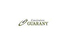 Contrutora Guarany