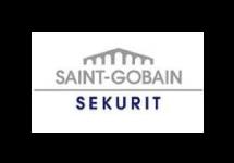 Saint-Gobain Sekurit