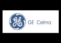 GE Celma